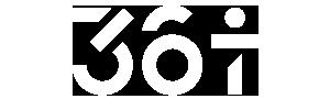 36T - Nova Creative Studio