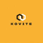 Kovite - Nova Creative Studio